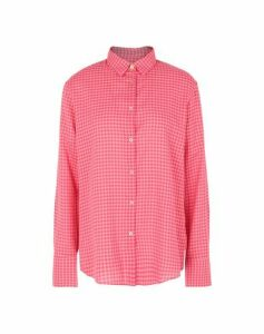 PS PAUL SMITH SHIRTS Shirts Women on YOOX.COM