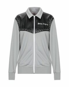 PALM ANGELS TOPWEAR Sweatshirts Women on YOOX.COM