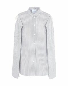 CO|TE SHIRTS Shirts Women on YOOX.COM