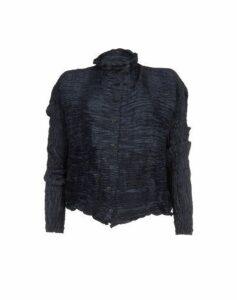 SHU MORIYAMA SHIRTS Shirts Women on YOOX.COM
