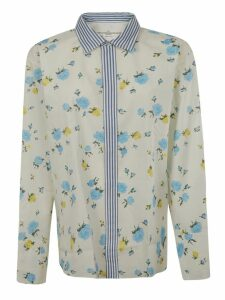 Golden Goose Jessie Shirt
