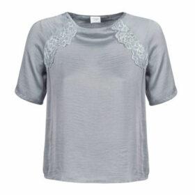 JDY  JDYAPPA  women's Blouse in Grey