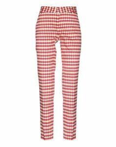 FABRIZIO LENZI TROUSERS Casual trousers Women on YOOX.COM