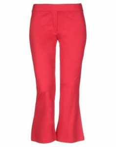 T.D.D. TEN-DAY DELIVERY TROUSERS Casual trousers Women on YOOX.COM