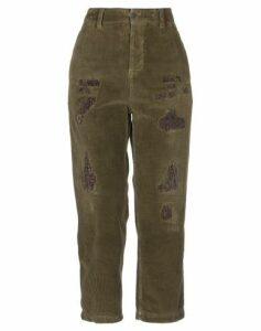 PRPS TROUSERS Casual trousers Women on YOOX.COM
