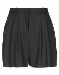 PINKO TROUSERS Shorts Women on YOOX.COM