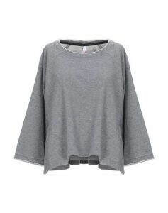 SUN 68 TOPWEAR Sweatshirts Women on YOOX.COM