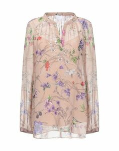 ESCADA SPORT SHIRTS Blouses Women on YOOX.COM