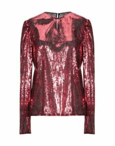 PHILOSOPHY di LORENZO SERAFINI SHIRTS Blouses Women on YOOX.COM