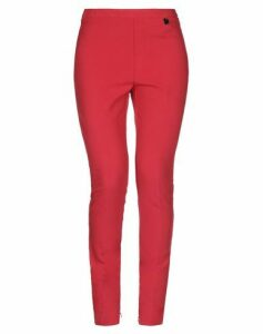 MANGANO TROUSERS Casual trousers Women on YOOX.COM