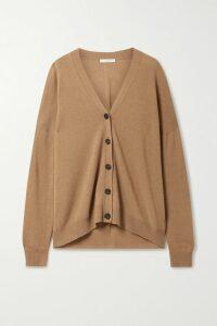 Handvaerk - Pima Cotton-blend Jersey Sweatshirt - Beige