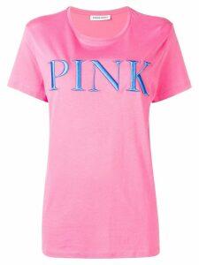 Quantum Courage 'Pink' T-shirt