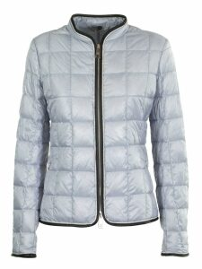 Fay Quilted Jacket