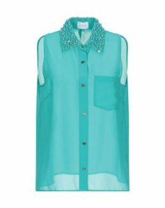 LA KORE SHIRTS Shirts Women on YOOX.COM