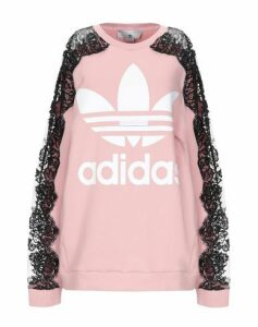 ADIDAS by STELLA McCARTNEY TOPWEAR Sweatshirts Women on YOOX.COM