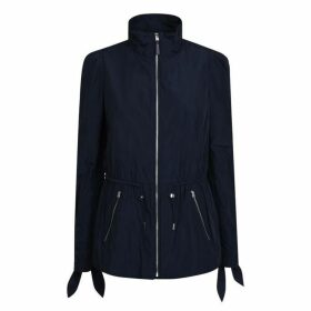 Mackage Paige Zipped Jacket
