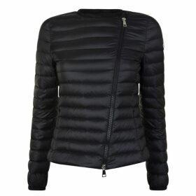 Moncler Londres Jacket