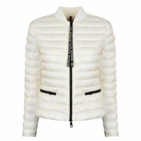 Moncler Blenca Quilted Jacket