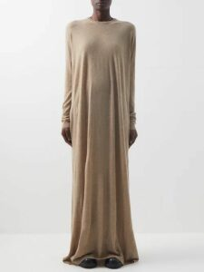 Miu Miu - Tie-front Wool Cardigan - Womens - Red