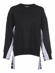 Stella McCartney Stella Mccarney Sweatershirt