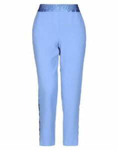 ATOS LOMBARDINI TROUSERS Casual trousers Women on YOOX.COM