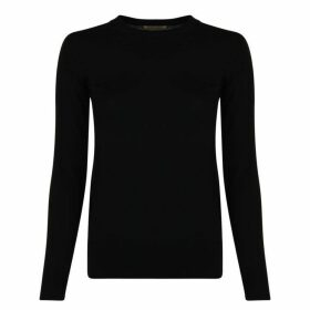 Burberry Knitted Jumper