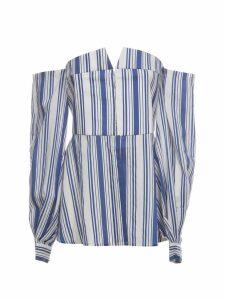 Jovonna Shirt