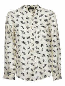 Isabel Marant Étoile Usak Printed Shirt