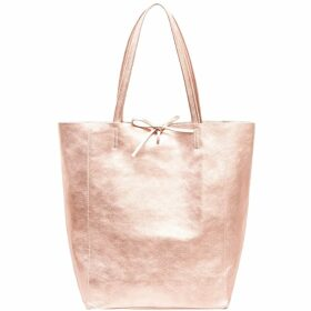 Gung Ho - Broccoli Sweatshirt