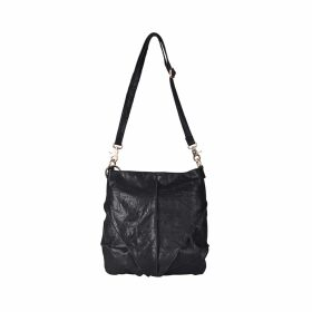 Nissa - Bodycon Pop Art Printed Dress