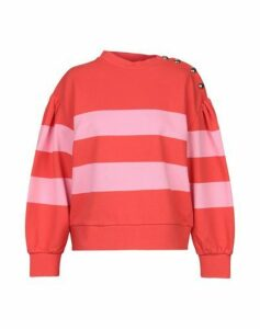 CLAUDIE PIERLOT TOPWEAR Sweatshirts Women on YOOX.COM