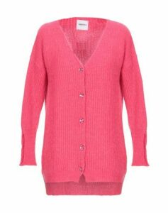 ANNARITA N TWENTY 4H KNITWEAR Cardigans Women on YOOX.COM