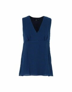 PS PAUL SMITH TOPWEAR Tops Women on YOOX.COM