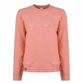 Boss Talastic Sweatshirt