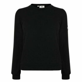 Pyrenex Long Sleeve Sweatshirt