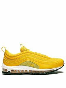 Nike W Air Max 97 sneakers - Yellow
