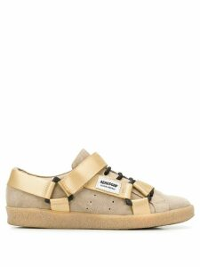 Henrik Vibskov The Sandal sneakers - Neutrals