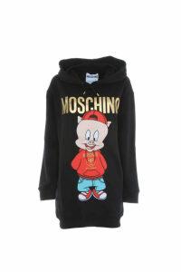 Moschino Moschino Hoodie
