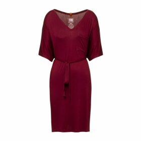 TRU Barbados - Jodee Dress