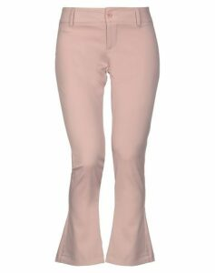 SEXY WOMAN TROUSERS Casual trousers Women on YOOX.COM