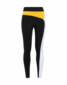 REEBOK x GIGI HADID TROUSERS Leggings Women on YOOX.COM