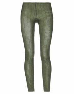 MISSONI TROUSERS Leggings Women on YOOX.COM