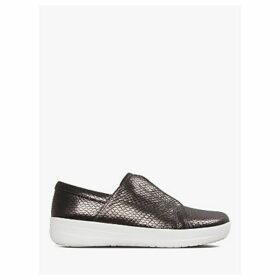 FitFlop Racine Slip On Trainers