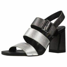 Bruno Premi  BW1005X  women's Sandals in Black