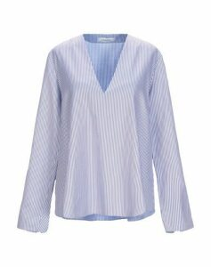 CONSEPT SHIRTS Blouses Women on YOOX.COM