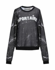O'RÈN OFFICIAL TOPWEAR Sweatshirts Women on YOOX.COM
