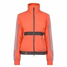 adidas by Stella McCartney Climacool Running Jacket