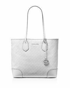 Michael Michael Kors Large Eva Tote Bag