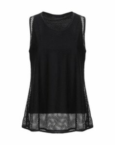 LES COPAINS TOPWEAR Tops Women on YOOX.COM