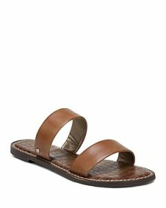 Sam Edelman Women's Gala Slide Sandals